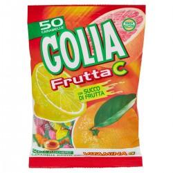 Caramelle Golia Frutta C