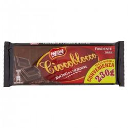 Ciocoblocco