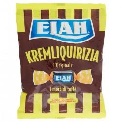 Caramelle Kremliquirizia