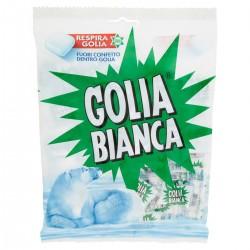 Caramelle Golia Bianca