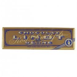 Cioccolato svizzero amaro