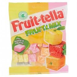 Caramelle alla frutta