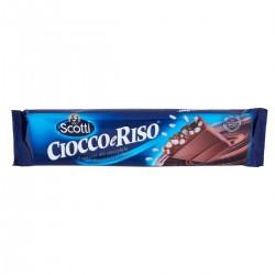 Ciocco e Riso