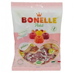 Caramelle Bonelle Le Petit