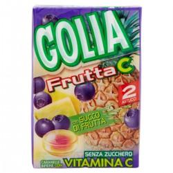 Frutta C