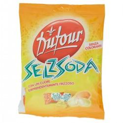 Caramelle frizzose SelzSoda