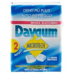 Daygum Microtech