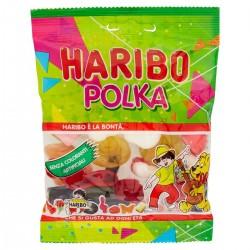 Caramelle Polka