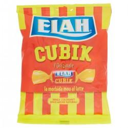 Caramelle Cubix