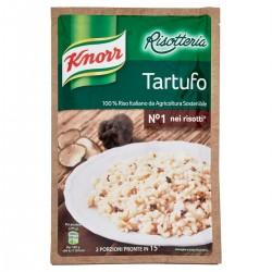 Knorr Risotto al tartufo Risotteria