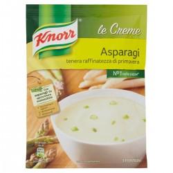 Knorr Crema con asparagi