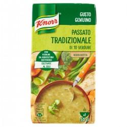 Knorr Passato tradizionale Gusto Genuino