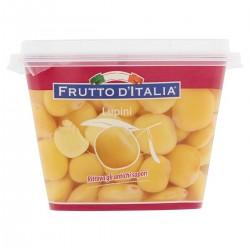Madama Oliva Lupini salati