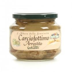 Coelsanus Carciofottimo arrostito
