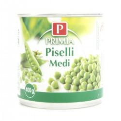 Primia Piselli medi