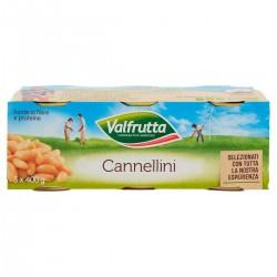 Valfrutta Cannellini
