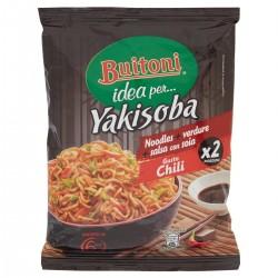 Buitoni Yakisoba