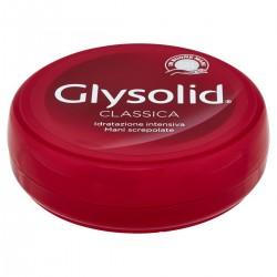 Glysolid Crema mani classica Idratante