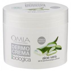 Omia Dermo crema ecobio