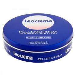 Leocrema Crema Pellemorbida