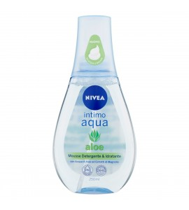 Intimo Aqua