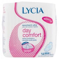 Assorbenti Ultrasottili Day Comfort