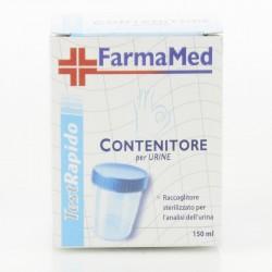 Contenitore sterile