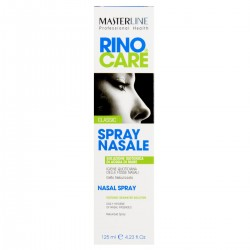 Masterline Spray nasale Rino Care