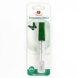 Primia Termometro clinico senza mercurio
