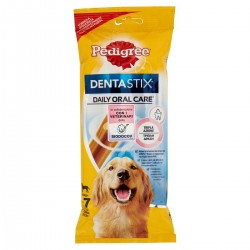 Pedigree Snack Dentastik