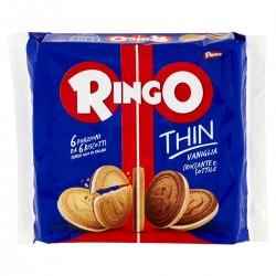 Pavesi Ringo Thin