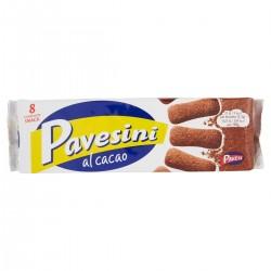 Pavesi Pavesini al cacao