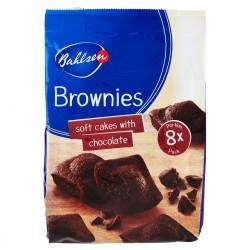 Bahlsen Brownie al cioccolato