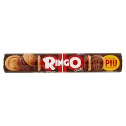 Pavesi Ringo