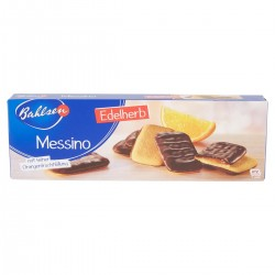 Bahlsen Biscotti Messino