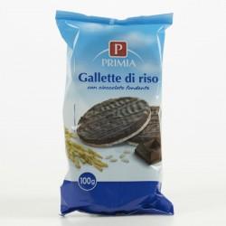 Primia Gallette di riso