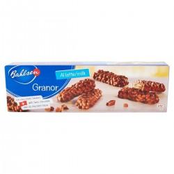 Bahlsen Biscotti Granor