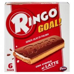 Pavesi Ringo Goal