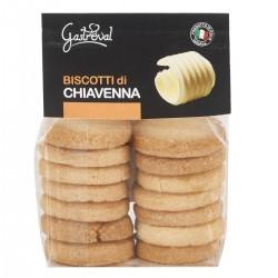 Gastroval Biscotti di Chiavenna