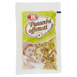 Rebecchi Pistacchi affettati