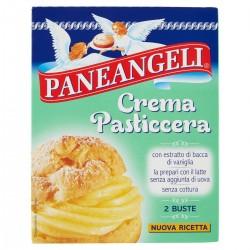Paneangeli Preparato per crema pasticcera