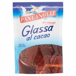 Paneangeli Glassa al cacao