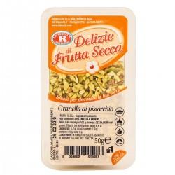 Rebecchi Delizie di Frutta Secca