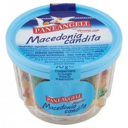 Pane Angeli Macedonia candita