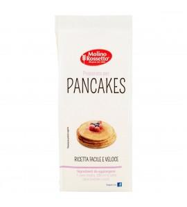 Molino Rossetto Preparato per pancakes