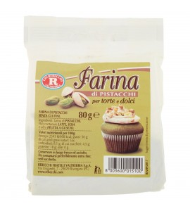 Rebecchi Farina di pistacchi
