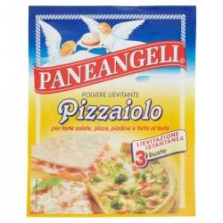 Paneangeli Polvere lievitante Pizzaiolo