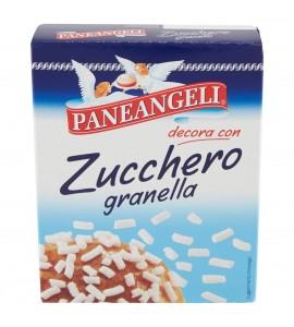 Paneangeli Granella di zucchero