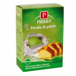 Primia Fecola di patate