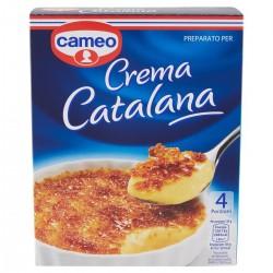 Cameo Preparato per crema catalana